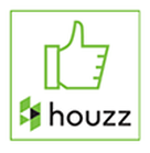 Houzz badge for Jacewicz European Windows
